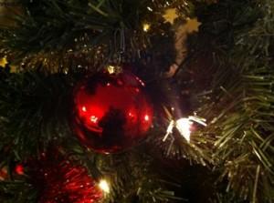 prettige feestdagen