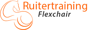 logo ruitertraining