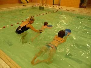Karin_zwembad