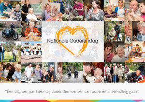 Nationale-ouderendag
