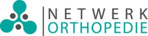 Netwerk-Orthopedie